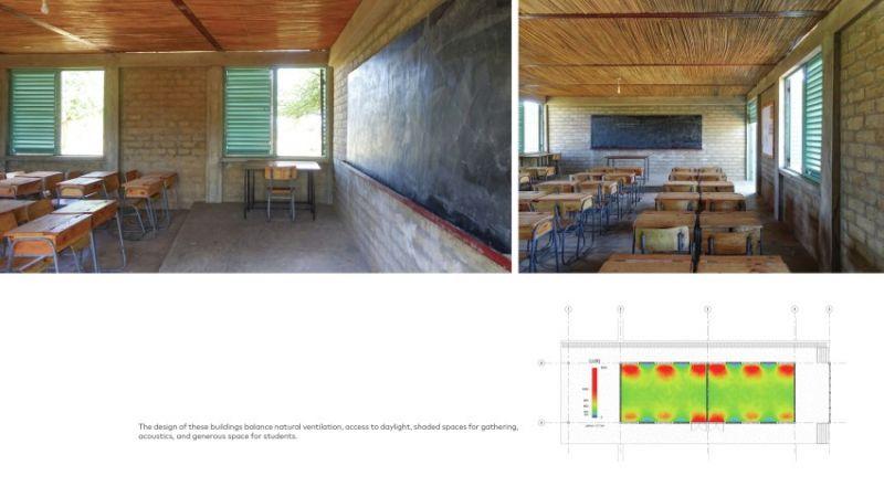 arquitectura_Asilong_aulas