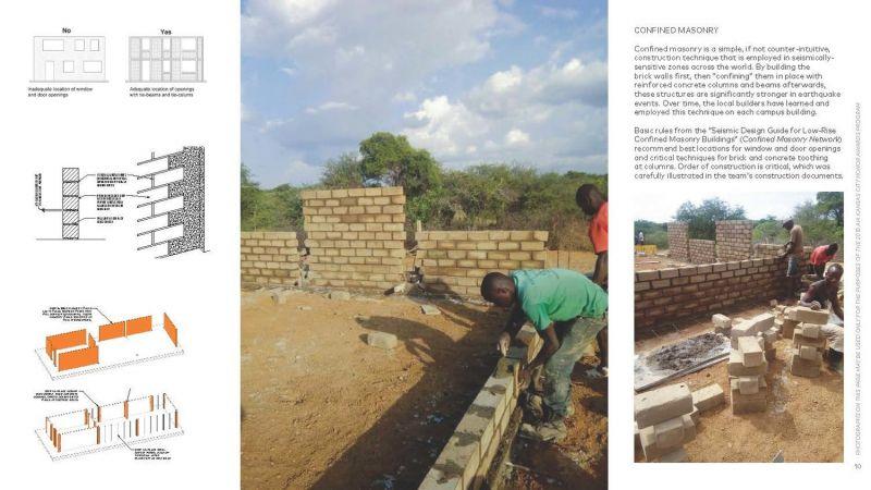 arquitectura_Asilong_construcción local