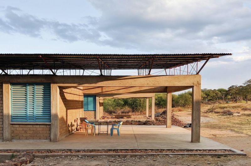 arquitectura_Asilong_huecos aulas