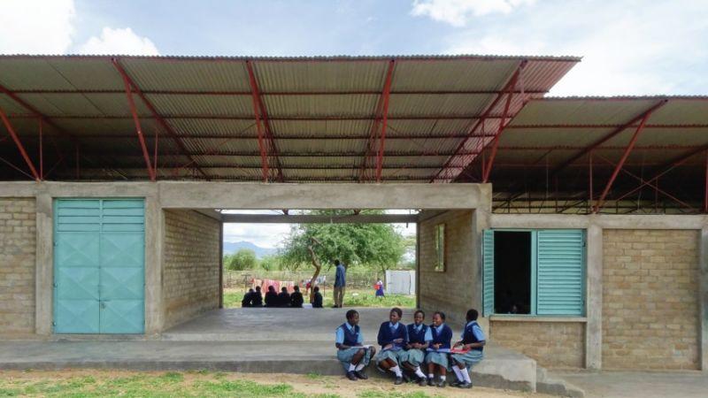 arquitectura_Asilong_vacíos aulas