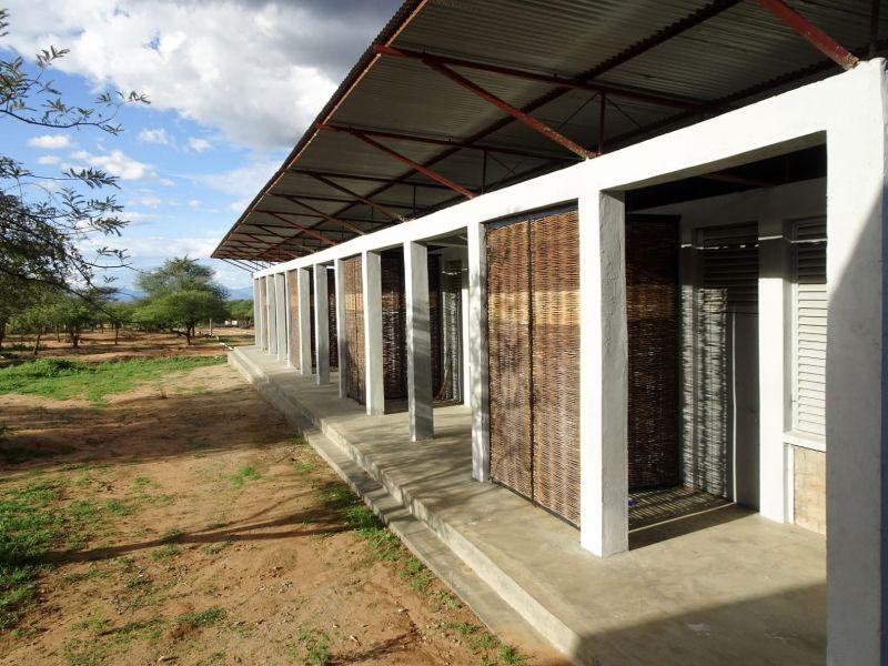 arquitectura_Asilong_dormitorios profes