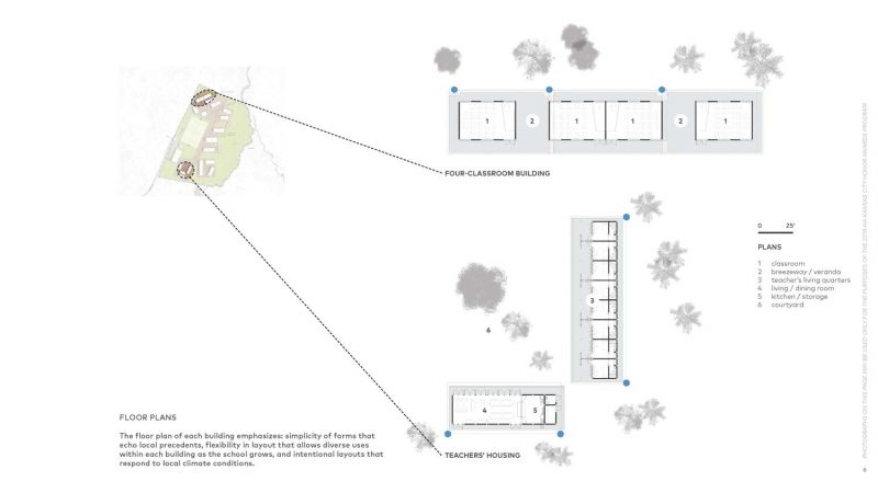 arquitectura_Asilong_plano