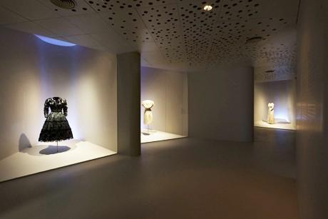 arquitectura_AV62_museo Balenciaga