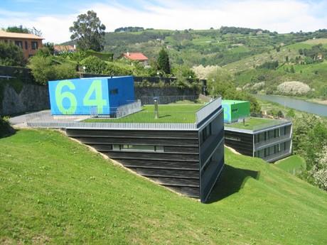 arquitectura_AV62_Plentzia 63 y 64
