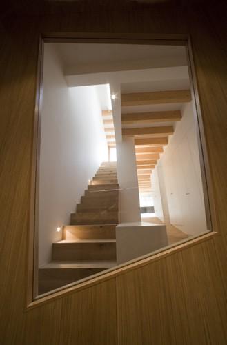 arquitectura_AV62_reforma casa Collbató