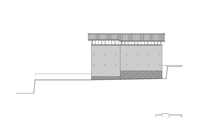 arquitectura_azl_librairie_avant-garde_niveles