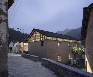 arquitectura_azl_librairie_avant-garde_iluminación