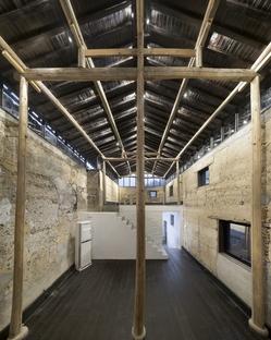 arquitectura_azl_librairie_avant-garde_altillo cafe