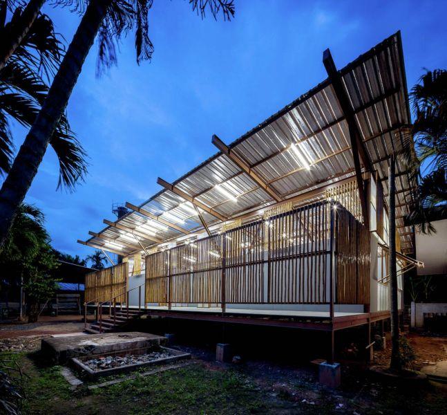 arquitectura_baan_nong_bua_junsekino_1.jpg