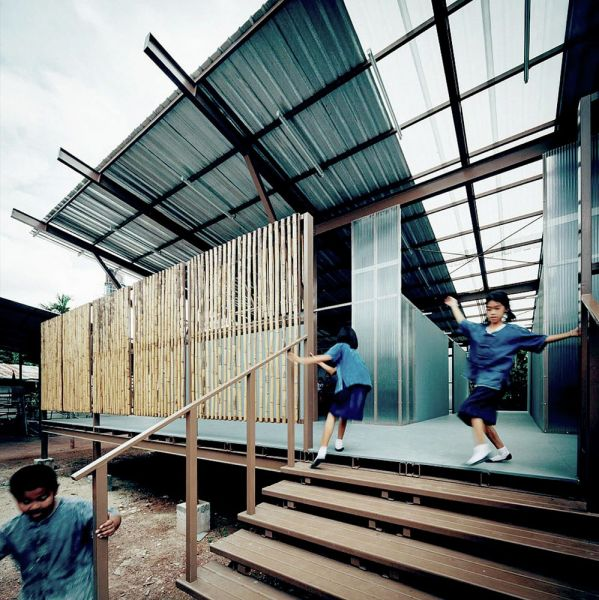 arquitectura_baan_nong_bua_junsekino_3.jpg
