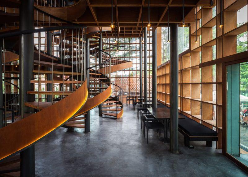 arquitectura_bangkok project studio_mobiliario