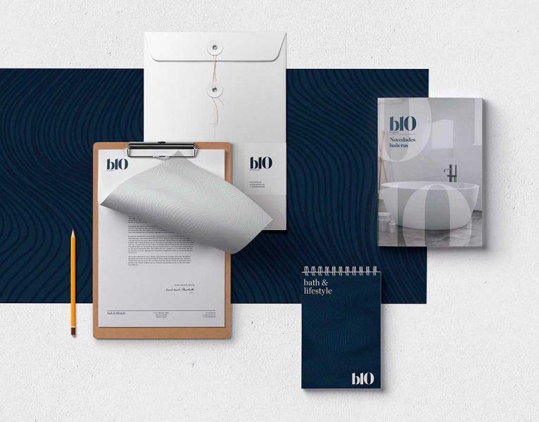 arquitecturayempresa nueva identidad corporativa b10 by baños10 imagen 01