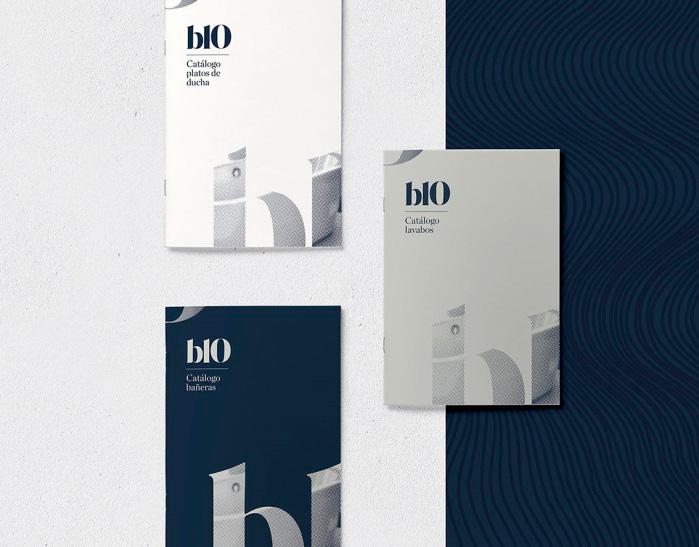 arquitecturayempresa nueva identidad corporativa b10 by baños10 imagen 02