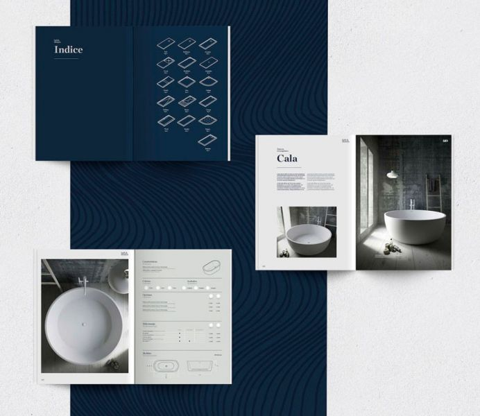 arquitecturayempresa nueva identidad corporativa b10 by baños10 imagen 03