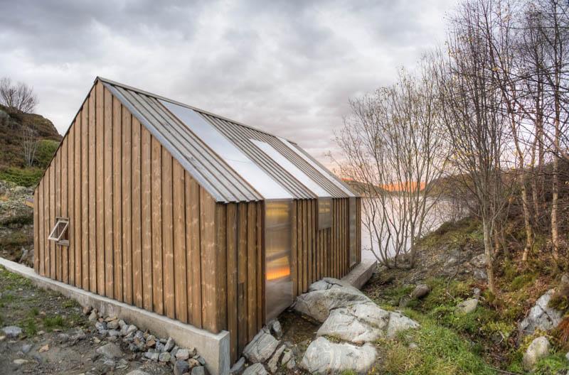 Arquitectura_barco casa TYIN tegnestue _vista exterior dia