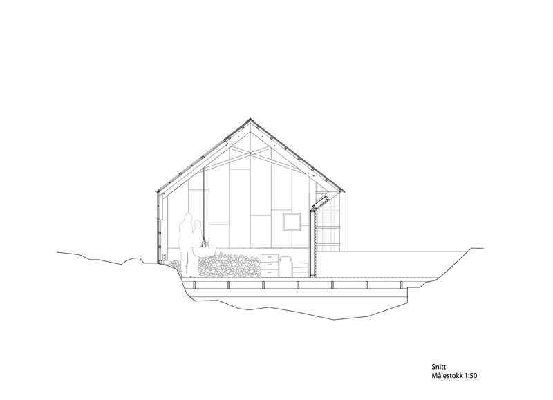 Arquitectura_barco casa TYIN tegnestue _seccion