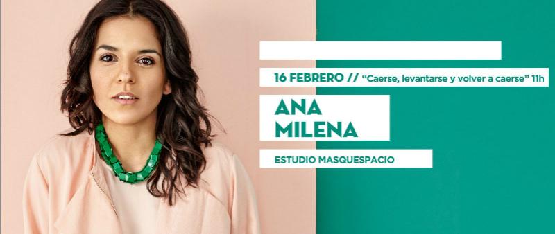 rquitectura, arquitecto, diseño, design, interior, interiorismo, eventos, Valencia, Barreira A+D, escuela superior de diseño, mesa redonda, exposición, charla