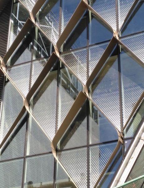 arquitectura_BARWON WATER_ det fachada