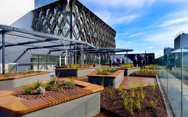 arquitectura_BARWON WATER_ terraza