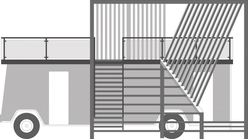 arquitectura_bavilion_estructura