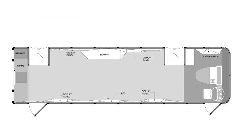 arquitectura_bavilion_planta