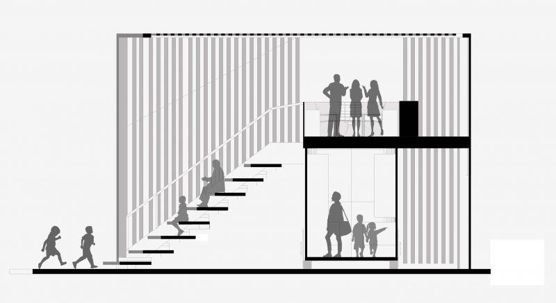 arquitectura_bavilion_sec