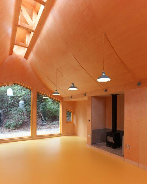 arquitectura_belvue-school-studio-weave_chimenea
