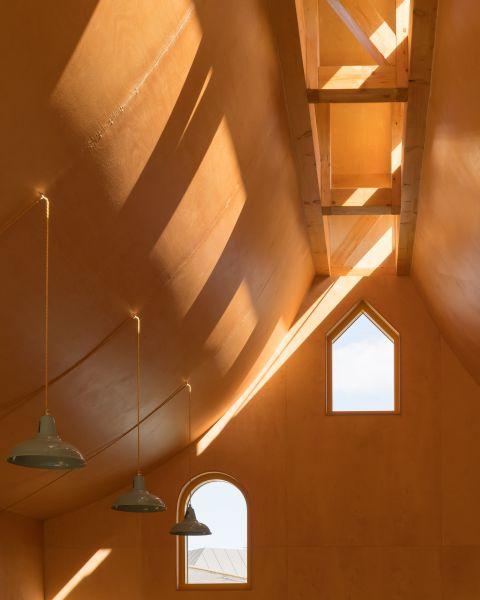 arquitectura_belvue-school-studio-weave_lucernario