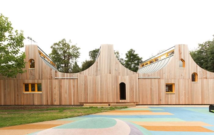 arquitectura_belvue-school-studio-weave_fachada