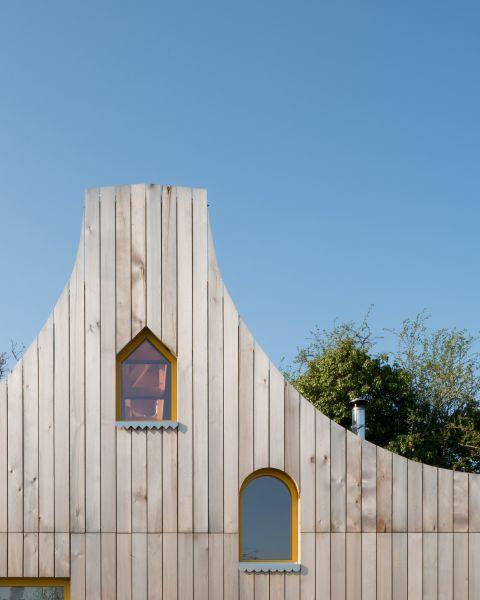 arquitectura_belvue-school-studio-weave_fachada det