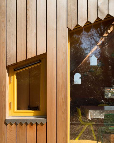 arquitectura_belvue-school-studio-weave_detalles