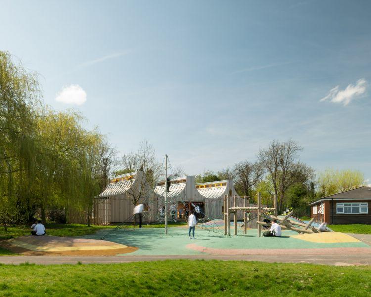 arquitectura_belvue-school-studio-weave_parque