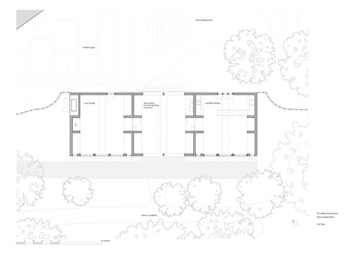 arquitectura_belvue-school-studio-weave_planta