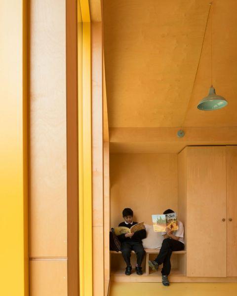 arquitectura_belvue-school-studio-weave_ aula