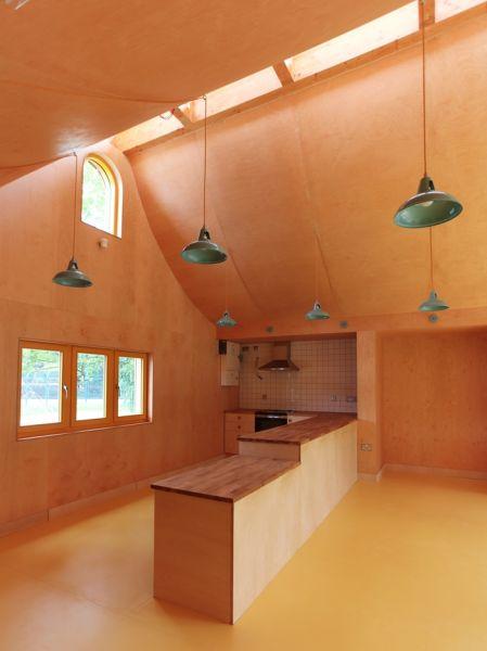 arquitectura_belvue-school-studio-weave_cocina
