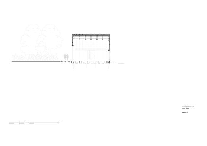 arquitectura_belvue-school-studio-weave_ sec
