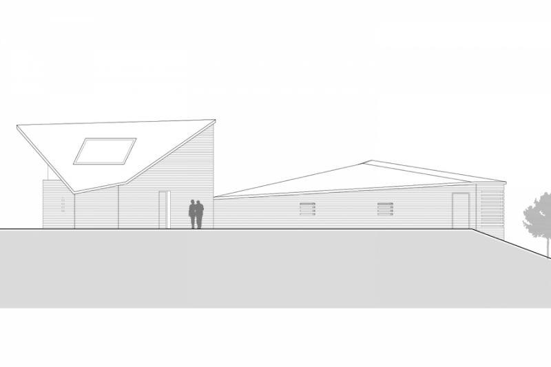 arquitectura_bergmeisterwolf_ALZADO