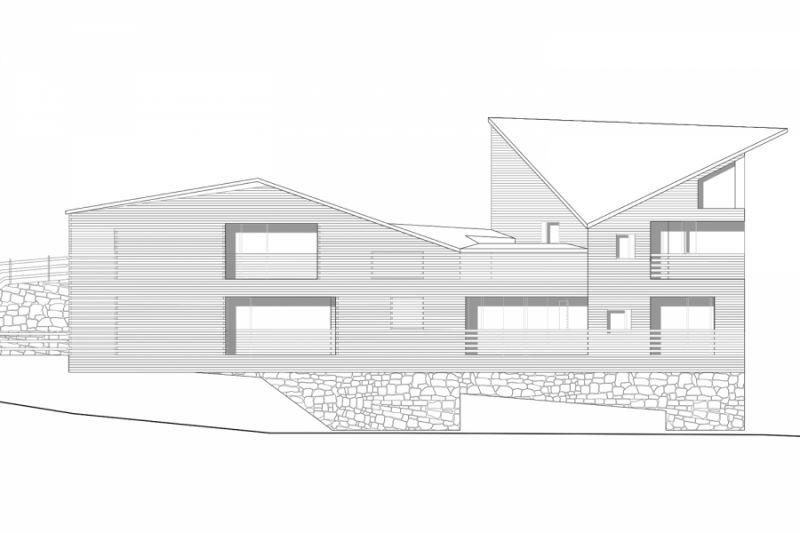 arquitectura_bergmeisterwolf_alzados