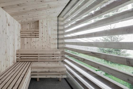 arquitectura_bergmeisterwolf_brise soleil