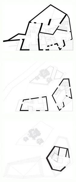 arquitectura_bergmeisterwolf_plantas