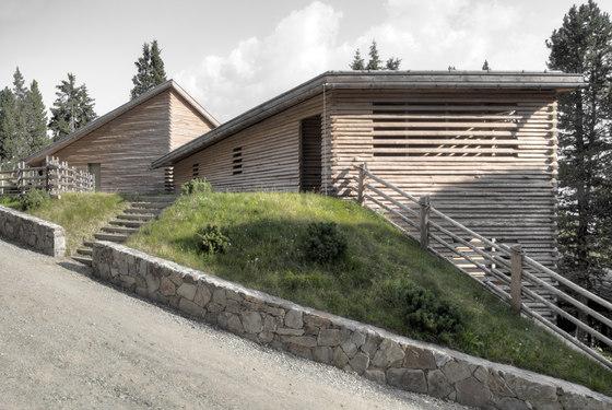 arquitectura_bergmeisterwolf_dacceso