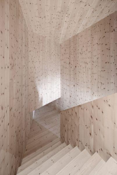 arquitectura_bergmeisterwolf_interior
