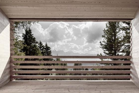 arquitectura_bergmeisterwolf_vistas