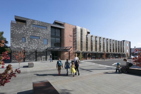 arquitectura_biblioteca_Bargoonga-Njanjin_materialidad