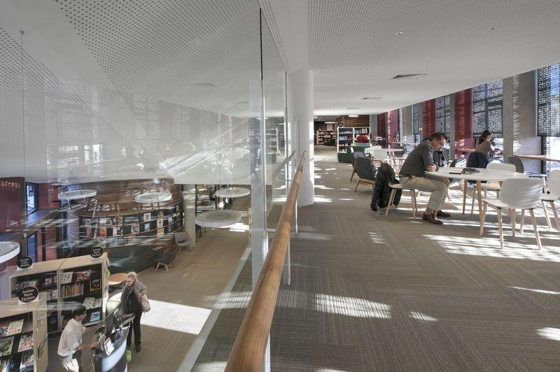 arquitectura_biblioteca_Bargoonga-Njanjin_biblioteca