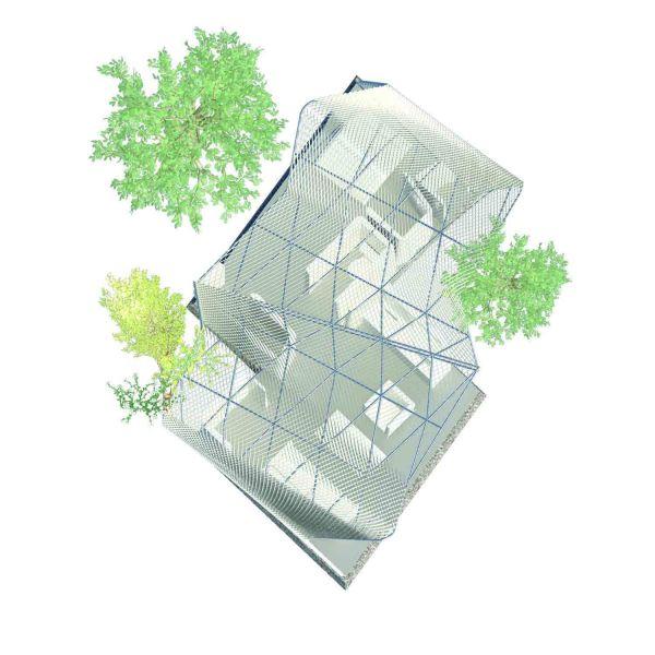 arquitectura_Bihome_constitución