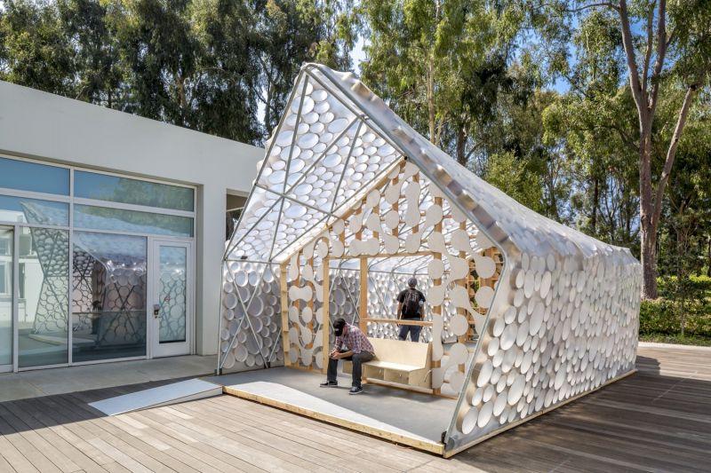 arquitectura_Bihome_ecosistema