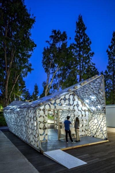 arquitectura_Bihome_noche