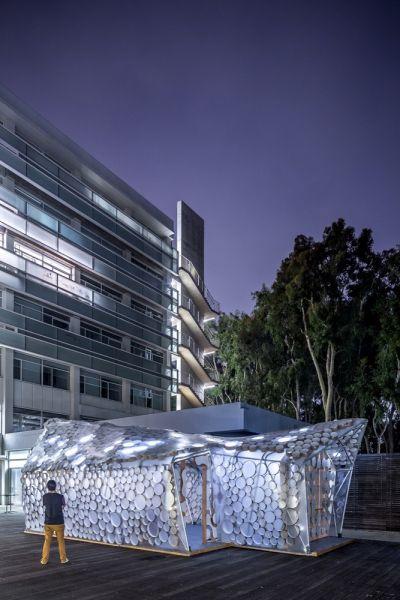 arquitectura_Bihome_ext noche