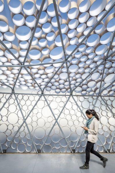 arquitectura_Bihome_piel
